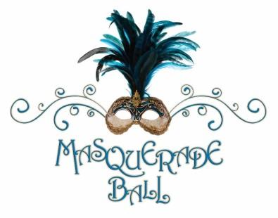 masquerade-ball