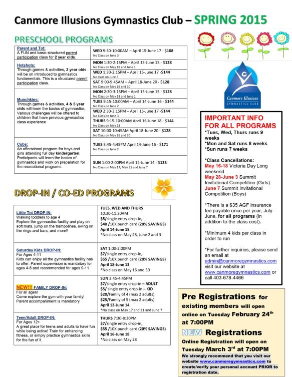 REC-SPRING-2015-programs-1