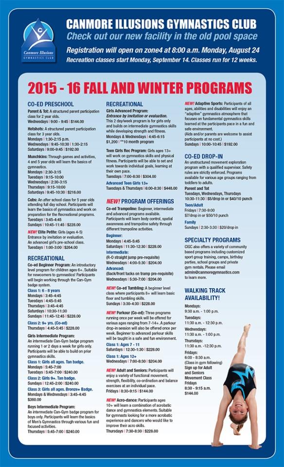 2015-Gymnastics-Fall-Winter-Program-Info-for-Website-(1)