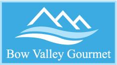 BVG-Logo1 (00000003)