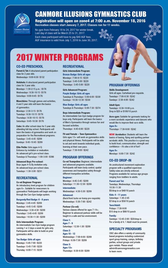 gymnastics-winter-2017-for-web-v3