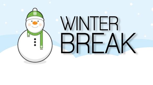 winter_break